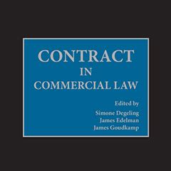 What Are the Defenses to a Claimed Breach of Contract?
